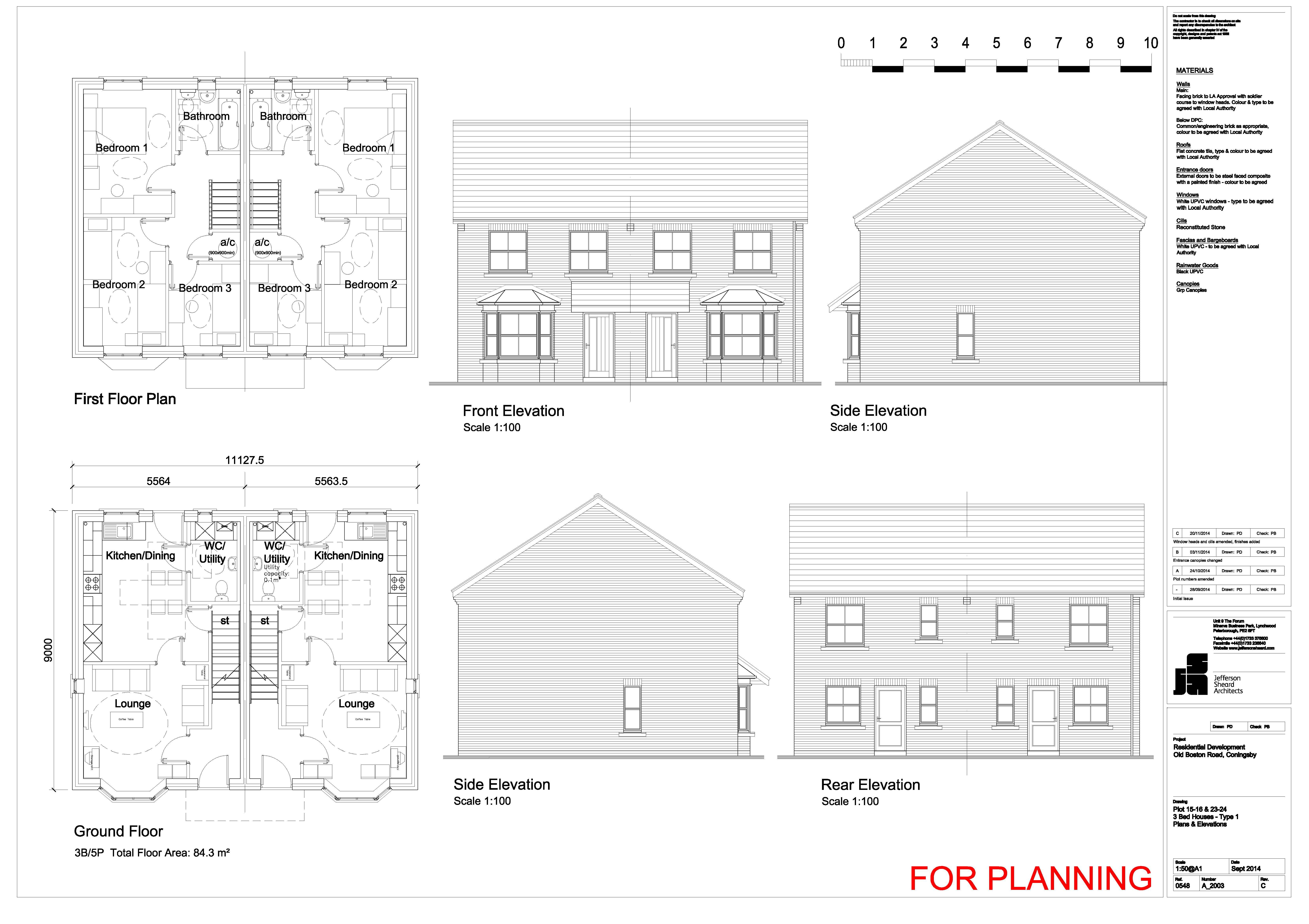 old-boston-road-3-bed-plots-2324