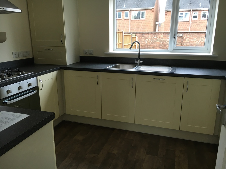 newbold-centre-leicester-street-kitchen-counters