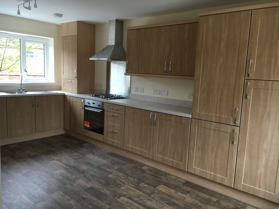 newbold-centre-leicester-street-kitchen-2