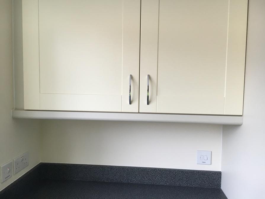 newbold-centre-leicester-street-kitchen-cupboards