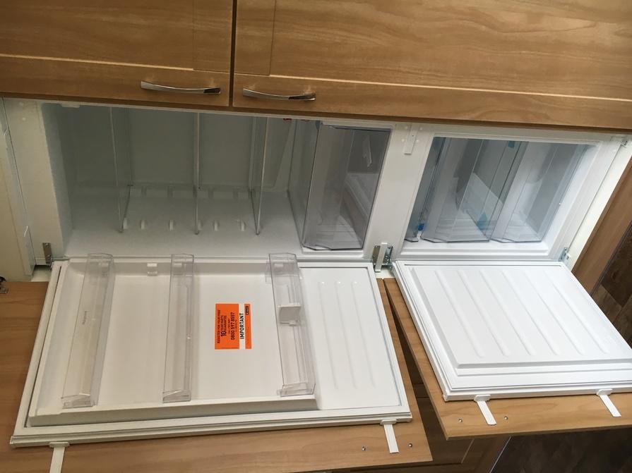 newbold-centre-leicester-street-kitchen-fridge