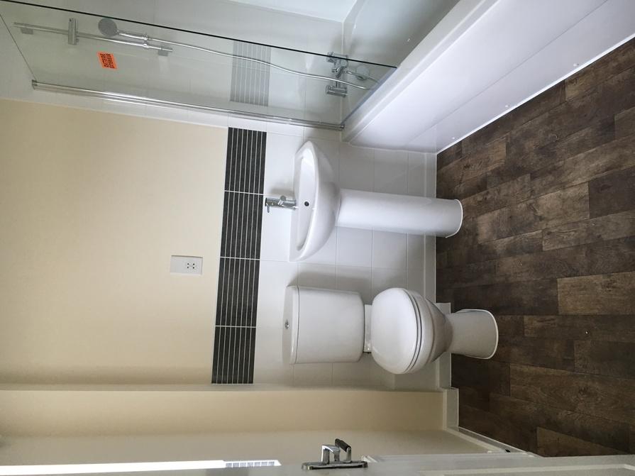 newbold-centre-leicester-street-bathroom-2