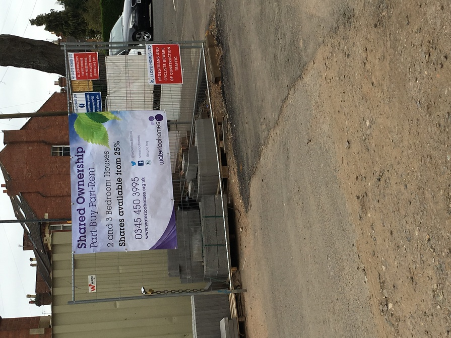 newbold-centre-leicester-street-shared-ownership-banner