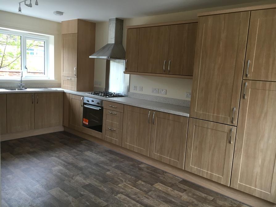 newbold-centre-leicester-street-kitchen-1