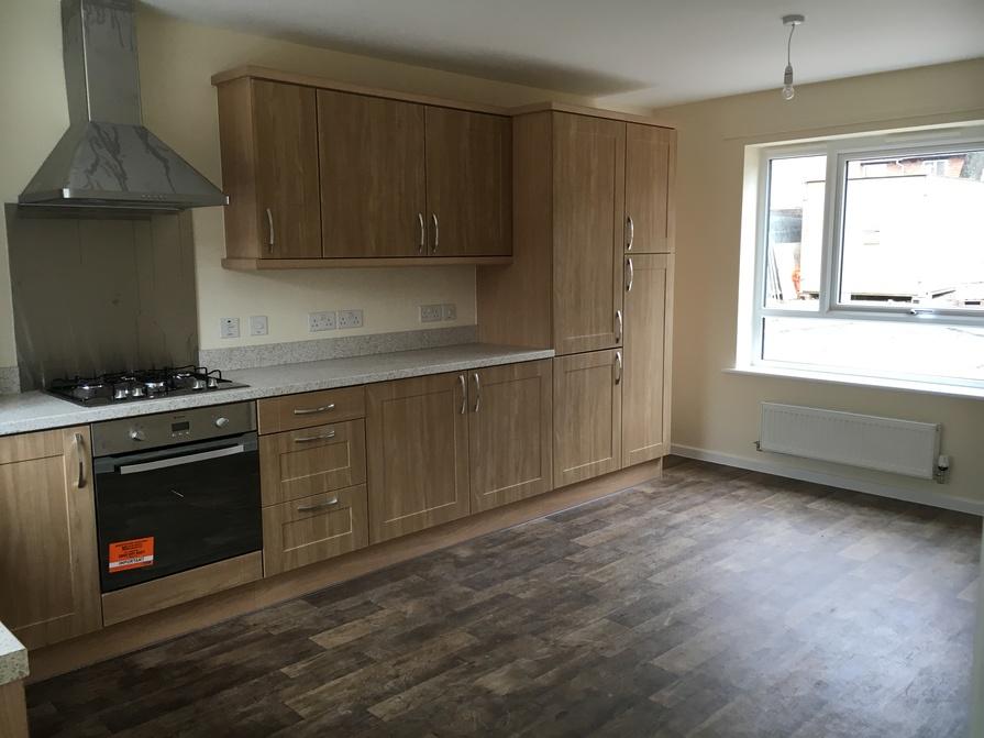 newbold-centre-leicester-street-kitchen-3