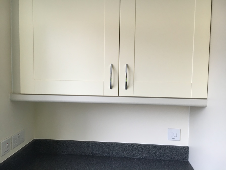 newbold-centre-leicester-street-kitchen-cupboards
