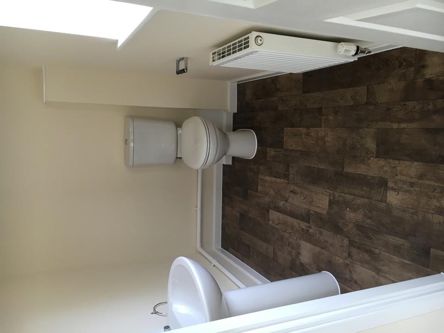 newbold-centre-leicester-street-bathroom-1