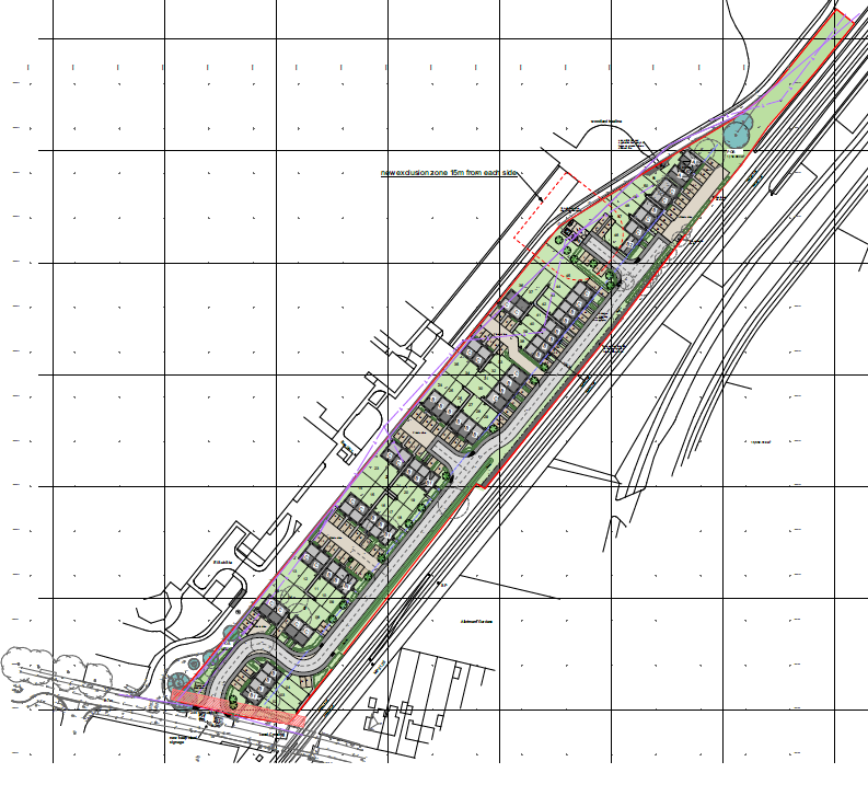 site-plan-skellingthorpe-road