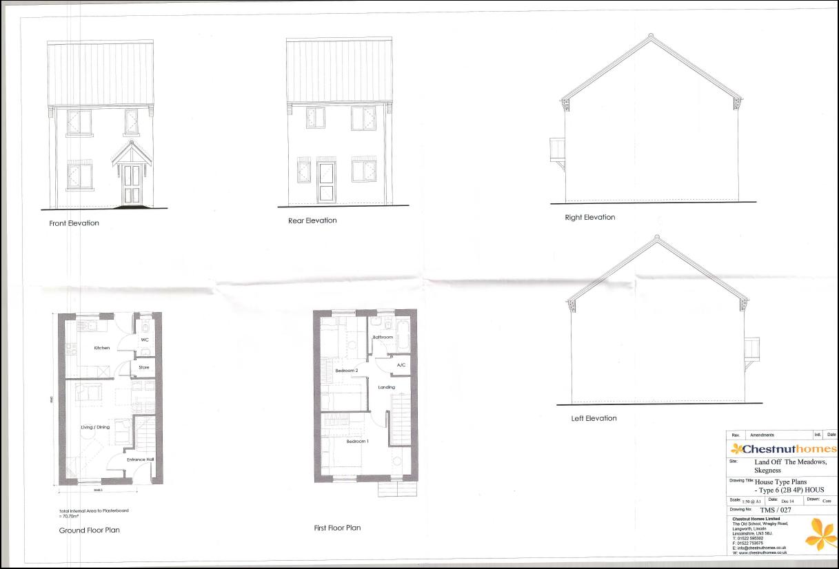 saxon-fields-2-bed-house-floor-plan-type-6