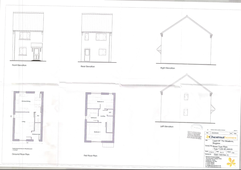 saxon-fields-2-bed-house-floor-plan-type-7