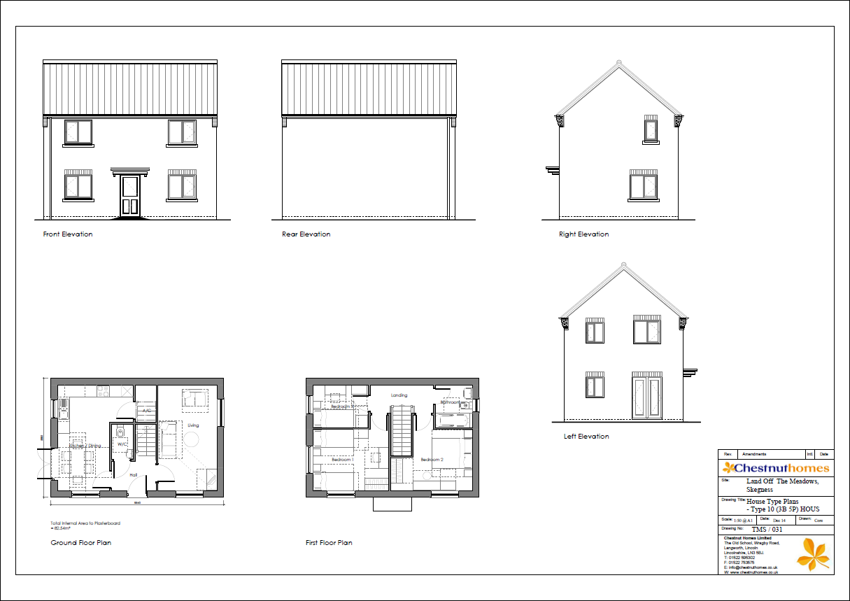 saxon-fields-3-bed-house-floor-plan-type-10