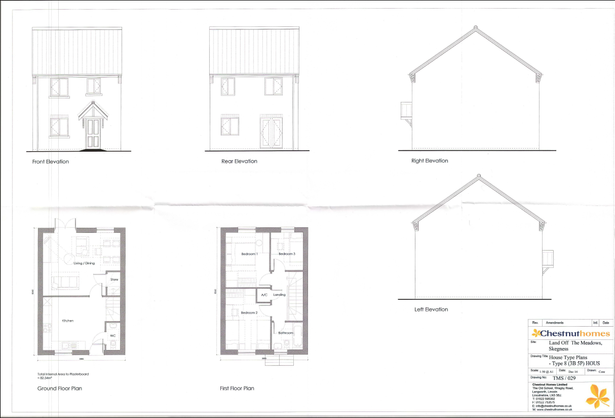 saxon-fields-3-bed-house-floor-plan-type-8