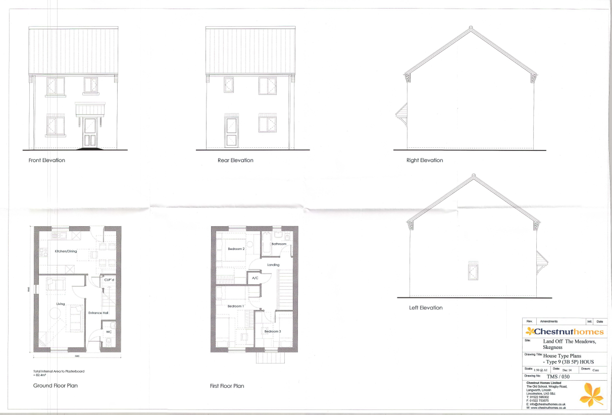 saxon-fields-3-bed-house-floor-plan-type-9