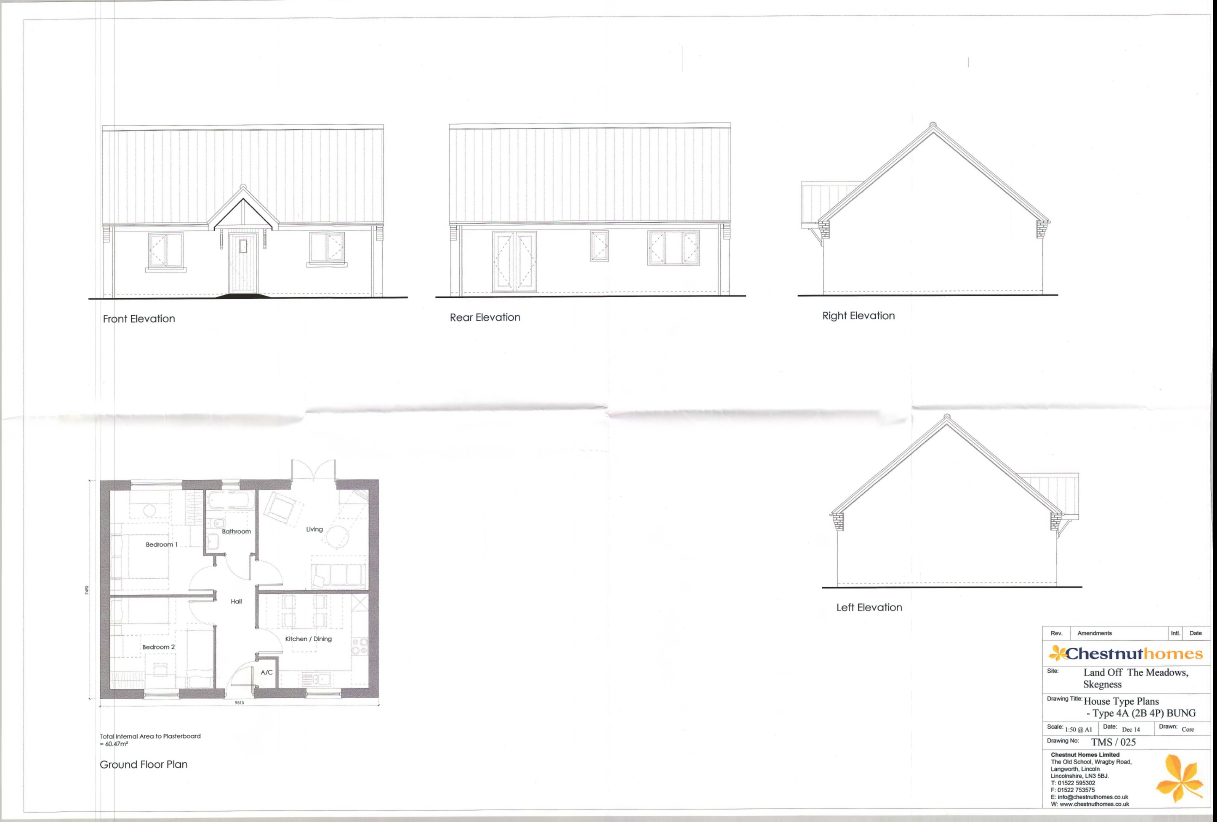 saxon-fields-2-bed-bungalow-floor-plan-type-4a
