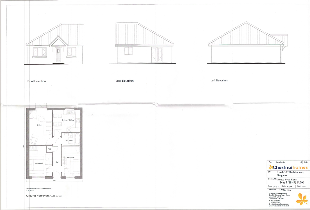 saxon-fields-2-bed-bungalow-floor-plan-type-5